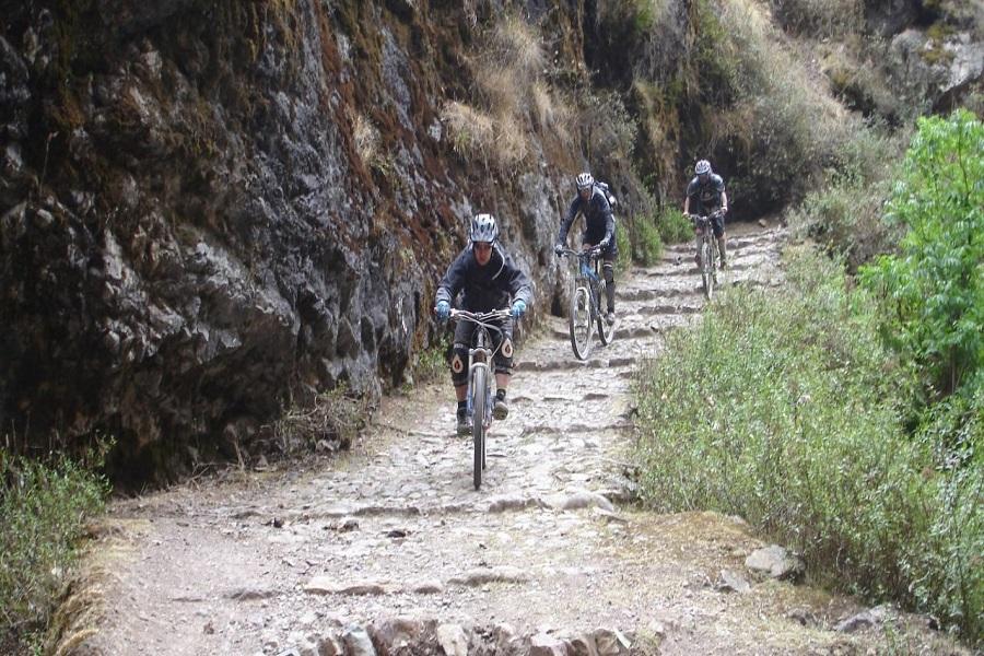 mountainbike-fahren-peru