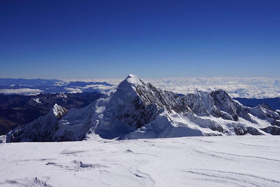bolivien-top-5-hochste-berge